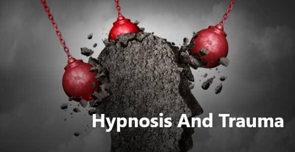 [GUIDE] Hypnosis And Trauma: Using The Right Hypnotherapy Tools