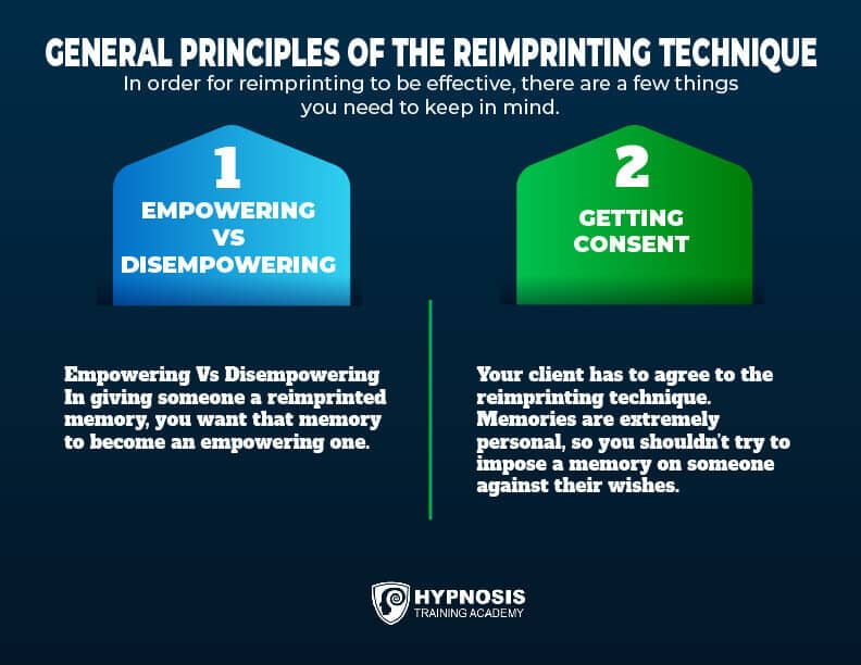 hypnosis-and-reimprinting