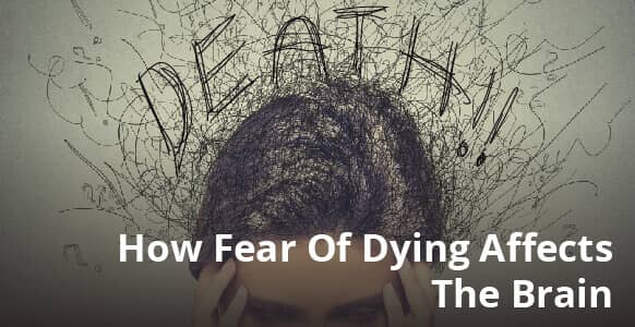 hypnosis-for-fear-of-dying